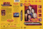 Freundinnen und andere Monster (1998) R2 German