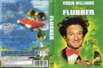 Flubber (1997) R2 German