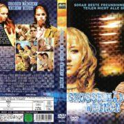 Grosse Mädchen weinen nicht (2002) R2 German