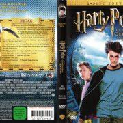 Harry Potter und der Gefangene von Askaban (2004) R2 German