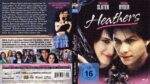 Heathers (1988) R2 German