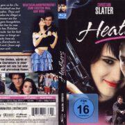 Heathers (1988) R2 German