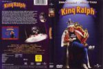 King Ralph (1991) R2 German