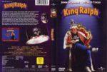 King Ralph (1991) R2 German