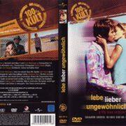 Lebe lieber ungewöhnlich (1997) R2 German