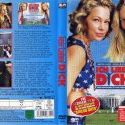 Ich liebe Dick (1999) R2 German