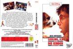 Liebling ich habe die Kinder geschrumpft (1989) R2 German