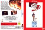 Liebling jetzt haben wir ein Riesenbaby (1992) R2 German