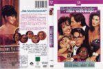 Lieblingsfeinde – Eine Seifenoper (1991) R2 German