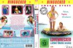 Lovewrecked – Liebe über Bord (2005) R2 German