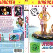 Lovewrecked - Liebe über Bord (2005) R2 German