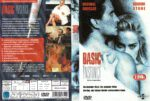 Basic Instinct (1992) R2 German