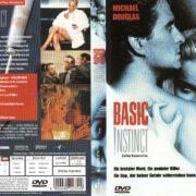 Basic Instinct (1992) R2 German