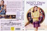 Nancy Drew – Girl Detective (2007) R2 German