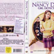 Nancy Drew - Girl Detective (2007) R2 German
