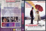 Pleasantville (1998) R2 German