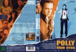 Polly Blue Eyes (2005) R2 German