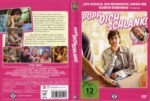 Popp Dich Schlank (2005) R2 German