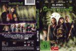 R.L. Stine – Und wieder schlägt die Geisterstunde (2007) R2 German