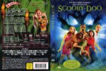 Scooby Doo (2002) R2 German