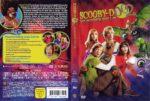 Scooby Doo 2 – Die Monster sind los (2004) R2 German