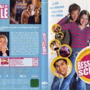 Besser als Schule (2004) R2 German
