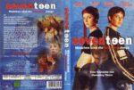 Seventeen – Mädchen sind die besseren Jungs (2002) R2 German