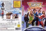 Sky High (2005) R2 German