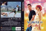 Verliebt in Sally (1998) R2 German