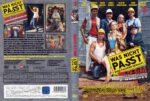 Was nicht passt wird passend gemacht – Season 1 (2003) R2 German