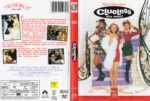 Clueless (1995) R2 German