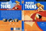 Kesse Teens – Die erste Liebe (1974) R2 German