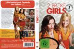 2 Broke Girls – Season 1 (2011) R2 German
