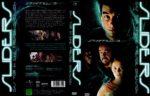 Sliders – Season 3 (1996) R2 German
