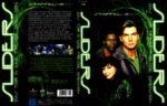 Sliders – Season 4 (1998) R2 German