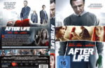 After Life (2009) R2 German