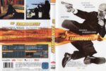 The Transporter (2002) R2 German