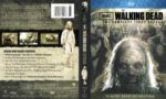 The Walking Dead Season 1 (2010) Blu-Ray