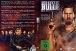 Der letzte Bulle – Season 5 (2014) R2 German