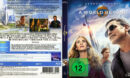 A World Beyond (2015) Blu-Ray R2 German