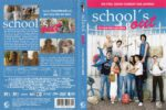 School's out – Schule war gestern (2008) R2 German