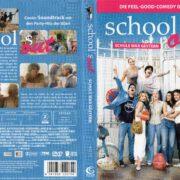 School's out - Schule war gestern (2008) R2 German