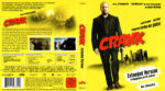 Crank (2006) R2 Blu-ray German