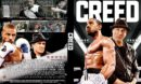 Creed (2015) R1 DVD Cover