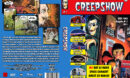 Creepshow (1982) R2 German