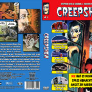Creepshow (1982) R2 German