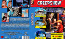 Creepshow 2 (1986) R2 German