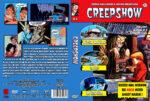 Creepshow 2 (1986) R2 German