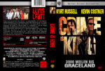Crime is King (2001) R2 German