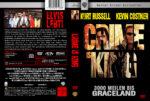 Crime is King (2001) R2 German